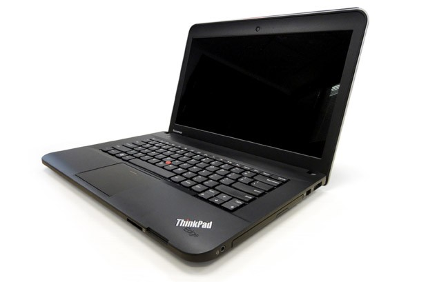 LENOVO THINKPAD EDGE E431
