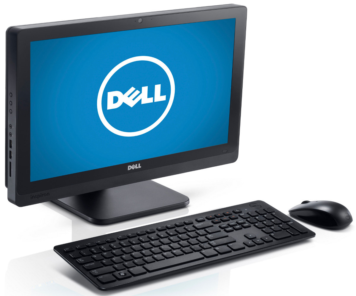 dell-inspiron-one-2020-front-look