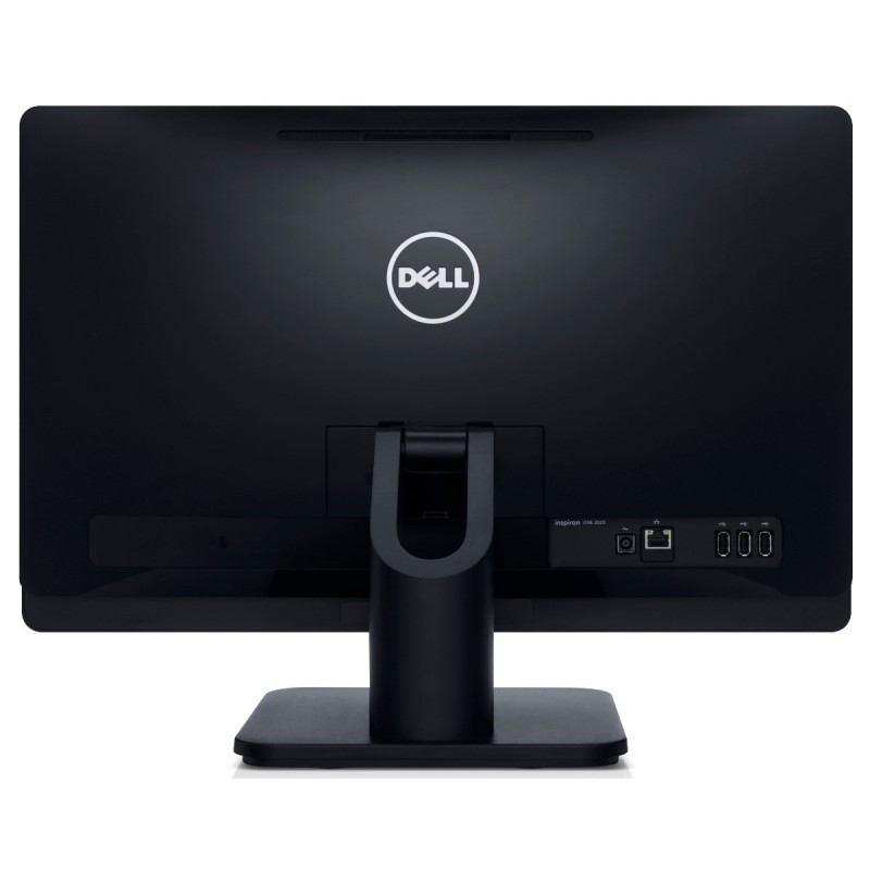 dell-inspiron-one-2020-rear-look