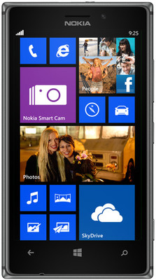 nokia-lumia-925-front-view