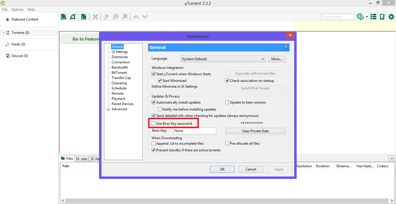 How-to-Password-Protect-a-torrent-downloading-file