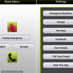 Best-Top-10-smartphone-apps-for-Women-safety-in-India-Download-and-Details