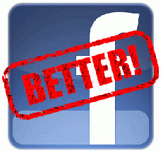 How-to-Know-when-you-get-Unfriend-by-someone-on-facebook