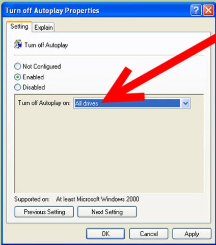 How-to- Delete-Remove-Autorun.inf-Virus-from-USB-Hard-Disk-in-Windows
