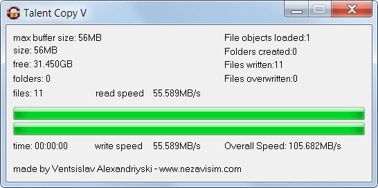 How-to-increase-copying-speed-Windows-XP/Vista/7/8