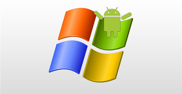 Run-Android-apps-on-Windows
