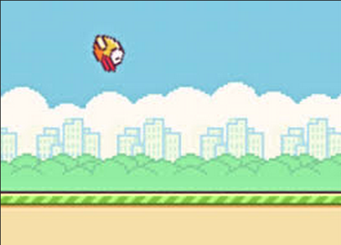 flappy bird apk file free download