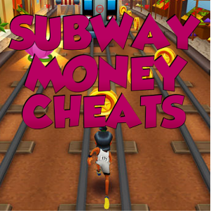 Free Download Subway Surfers Mumbai game apk Unlimited coins Keys hack featured