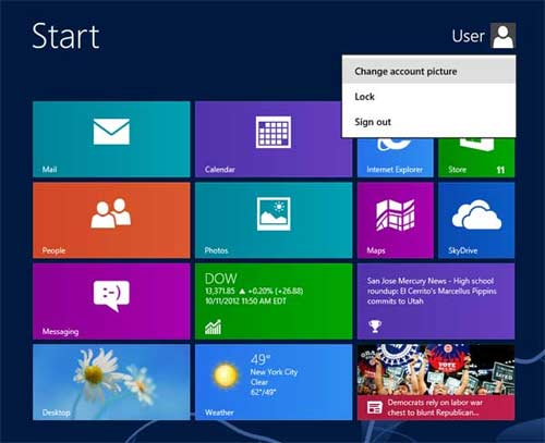 change-user-account-picture-Windows8