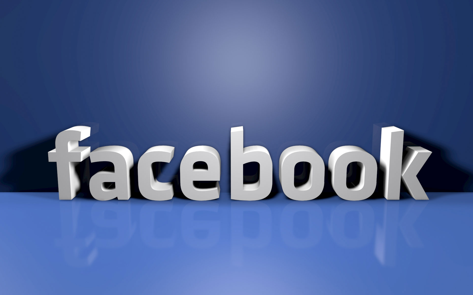 know and cancel pending friend requests in facebook