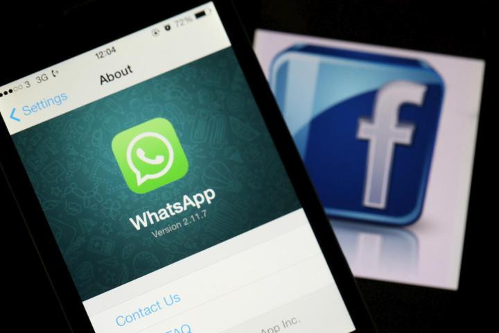 whatsapp-facebook-deal-acquisition