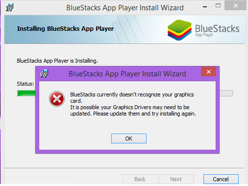Fix-Bluestacks-Graphic-Card-Error-25000-