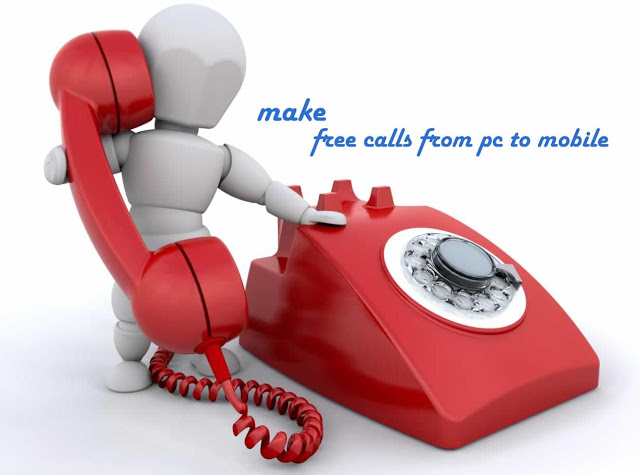 make-free-calls-from-PC-to-mobile
