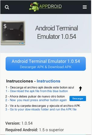 install android paid apps free from Google play store