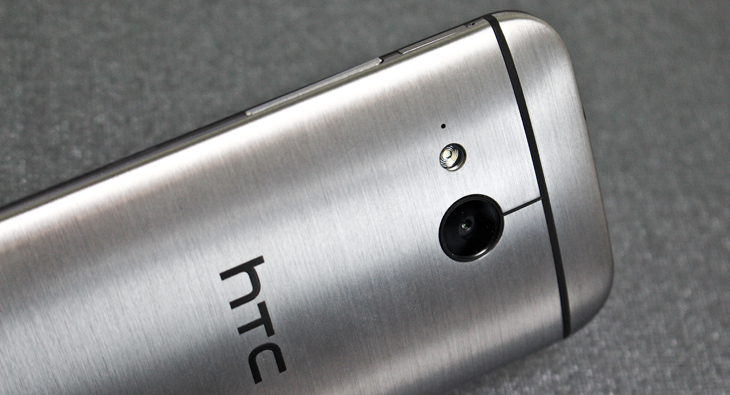 HTC One Mini 2 full phone specifications