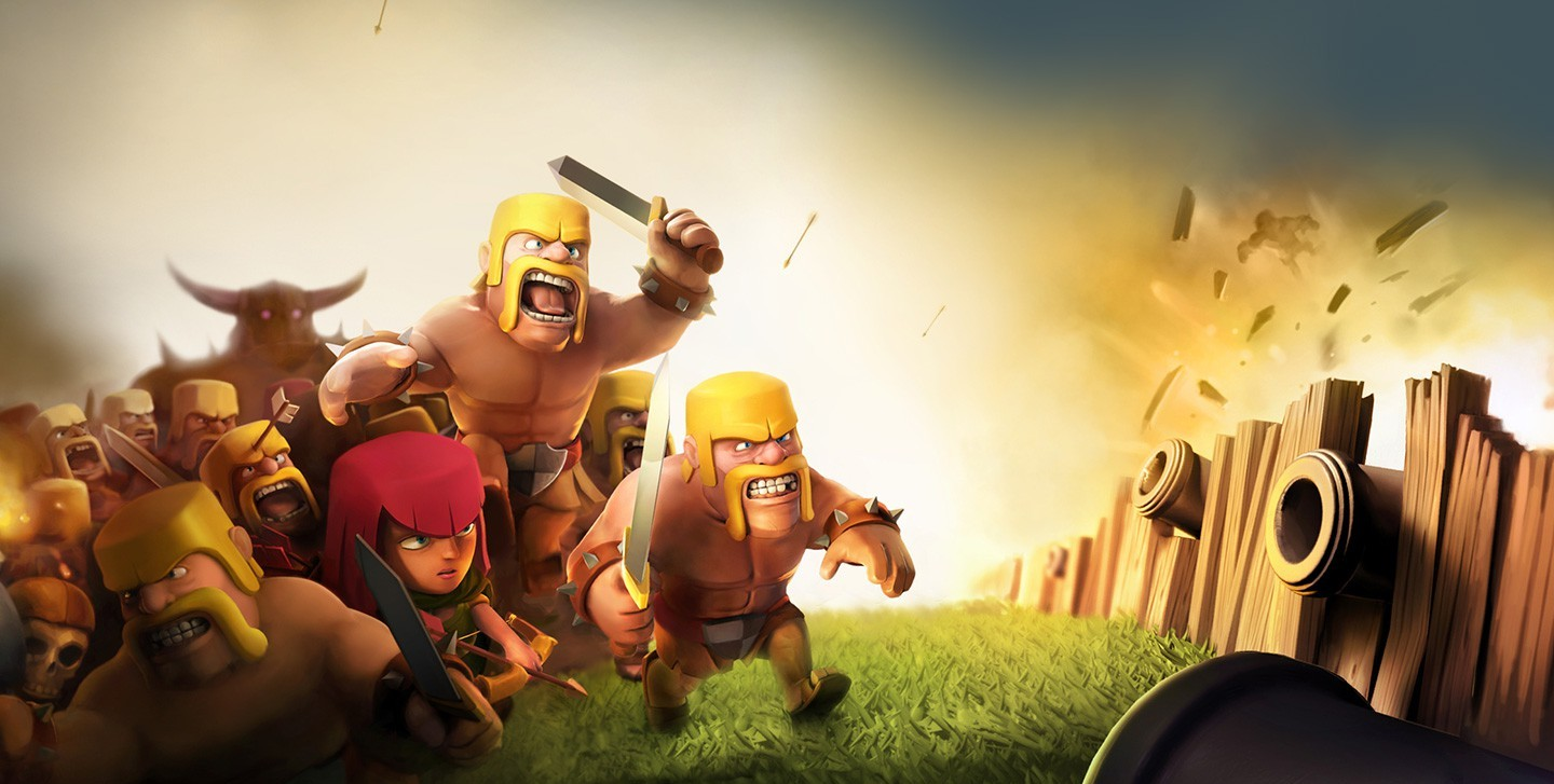 To Learn How To Install And Play Clash Of Clans On Bluestacks, Read  Further I Have Explained A Stepbystep Tutorial To Play Bluestacks On  Windows Or Mac