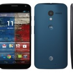 top 5 android smartphones under 10000
