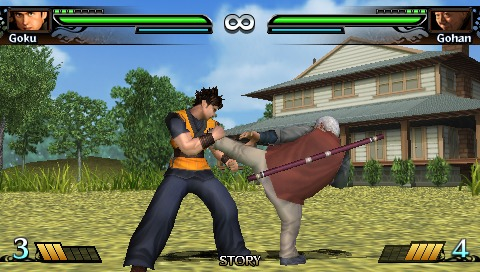 run psp games on iphone and ipad