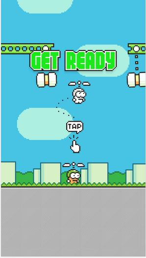 swing copters game apk file free download
