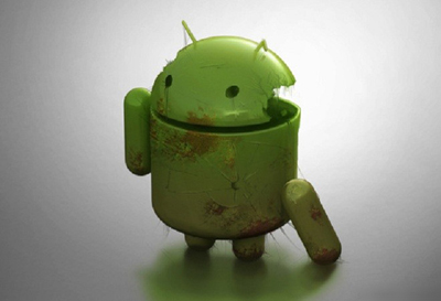 How to Fix/Recover a Soft Brick Android Phone Tutorial Guide