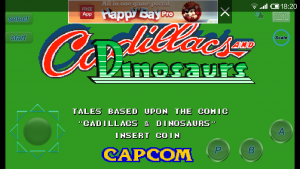 Free Download Cardillacs and Dinosaurs (Mustafa) Game APK for Android