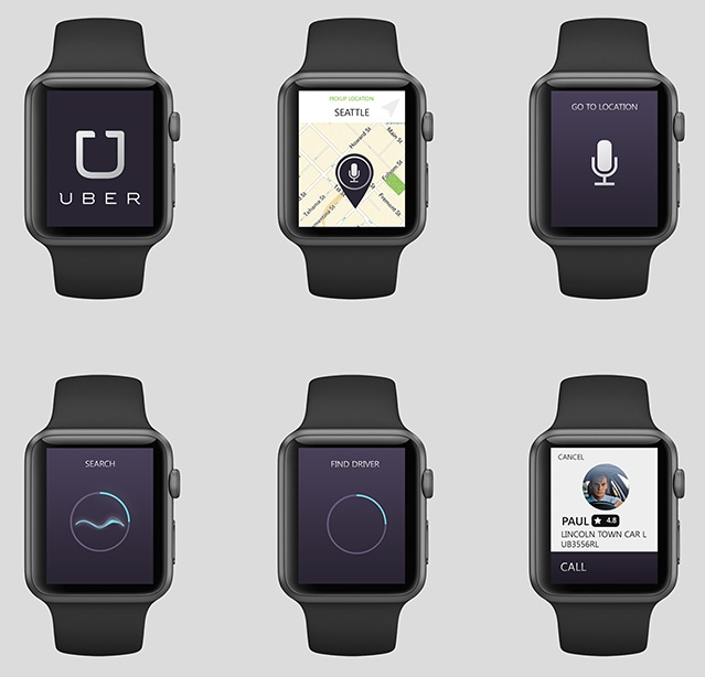 apple_watch_uber