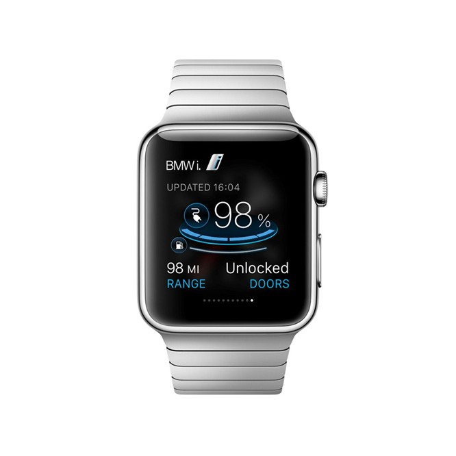 bmw-i-apple-watch-iwatch