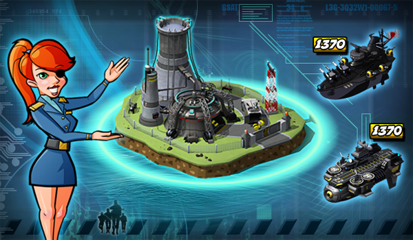 empires-and-allies-zynga-radiactive-rampage-1