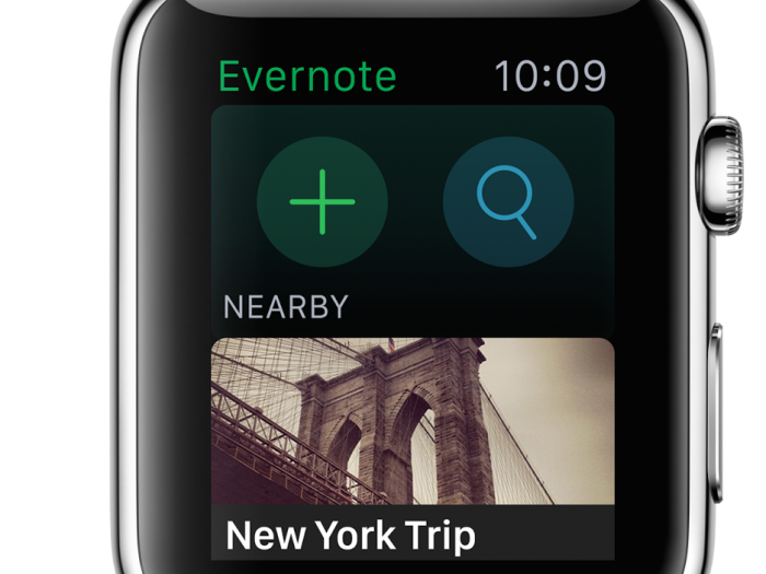 evernote-apple-watch