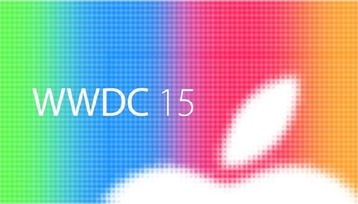 WWDC 2015 and what should we expect from it