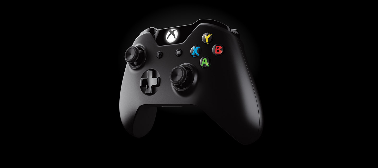 Xbox One Review – 1TB Consoles Will Be Released Soon 2