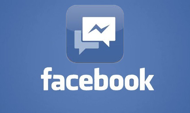 Facebook Messenger Tips 2