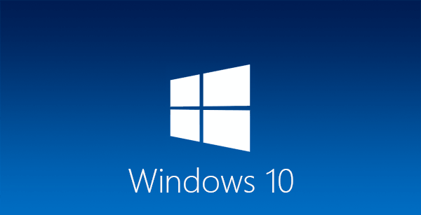 How To Install Windows 10 2