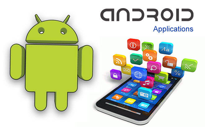 top android apps 2