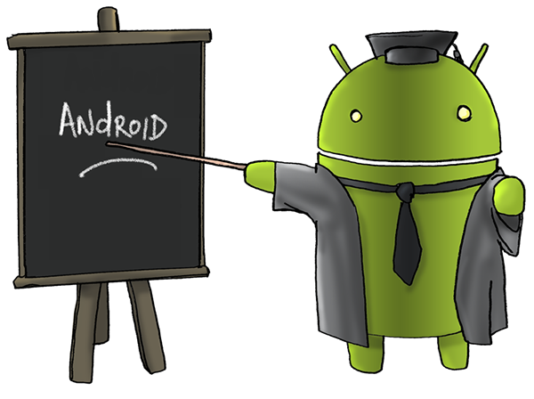Android Tips and Tricks, Android Tips, Android Tricks 2