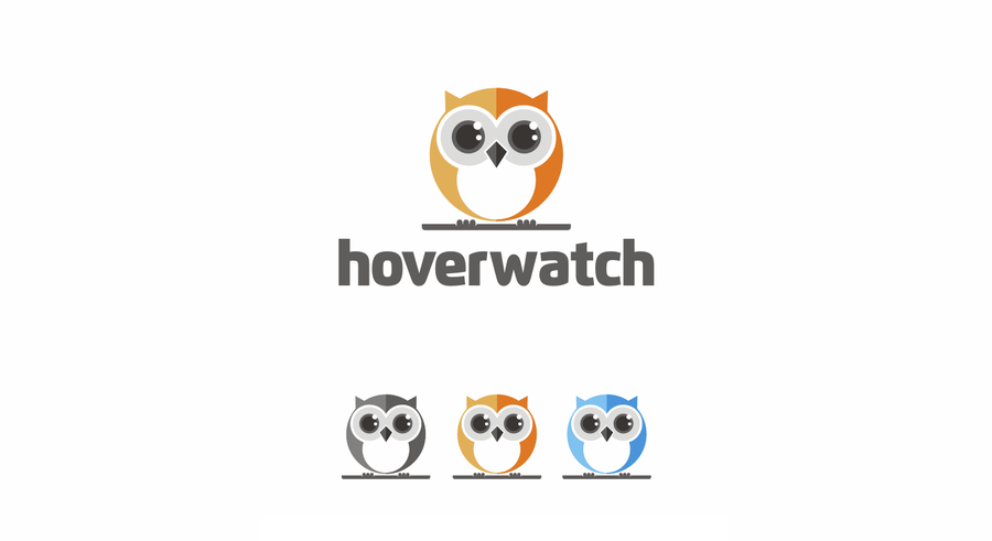 Hoverwatch 2