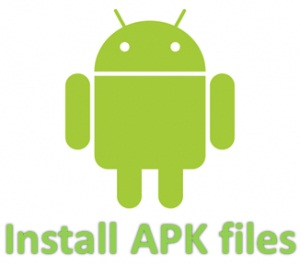Download apk files directly from Google play store to pc
