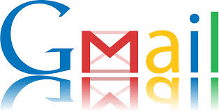 open multiple gmail account at same time
