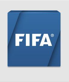 FIFA football app apk file free download