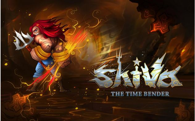 shiva the time bender apk file free download