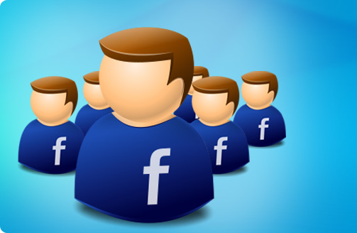How-Can-Iincrease-followers-on-my-Facebook-Profile-featured-image-infocurse.com