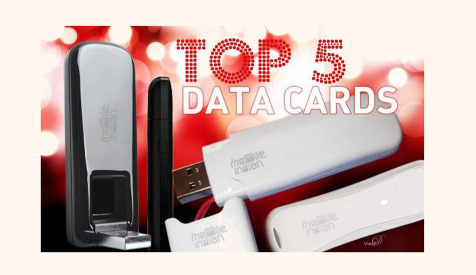 Best-Top-5-Internet-Modem-Data-Cards
