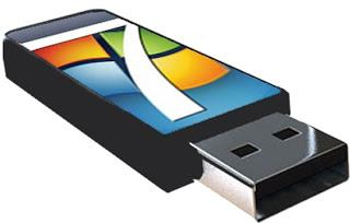 bootable-usb-pen-drive-without-any-software-featured-image