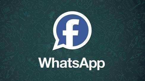 Facebook's Whatsapp Acquisition