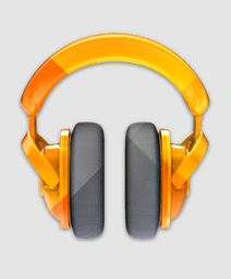 google play music apk file download