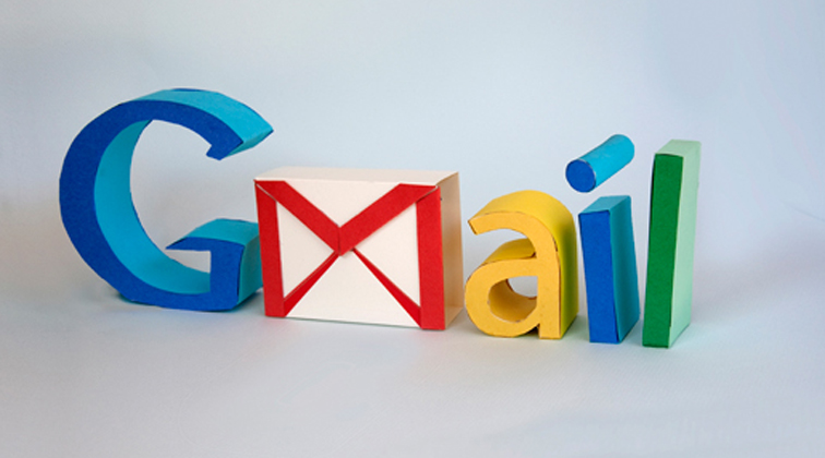 undo sent email in gmail