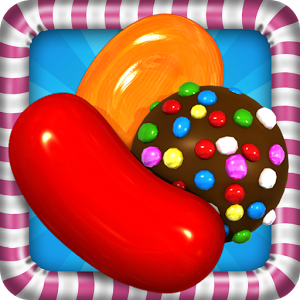 Free Download Candy Crush Saga apk Tips Tricks Cheats Hacks