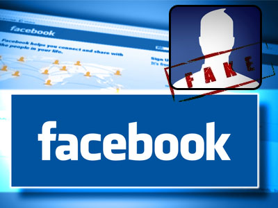 Spot-Fake-Facebook-Account-Profile-Pic-simple-Tips-tricks
