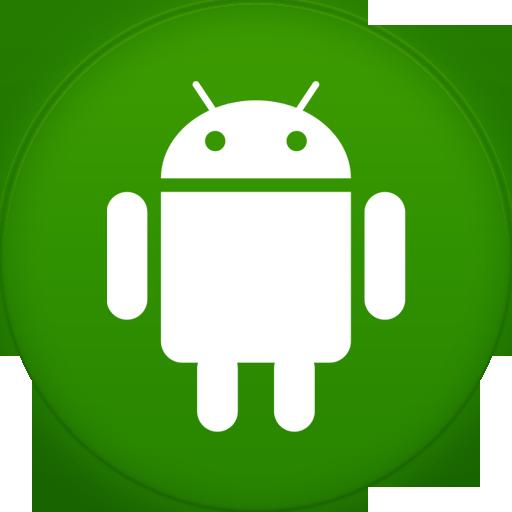 top 5 android smartphones under 10000
