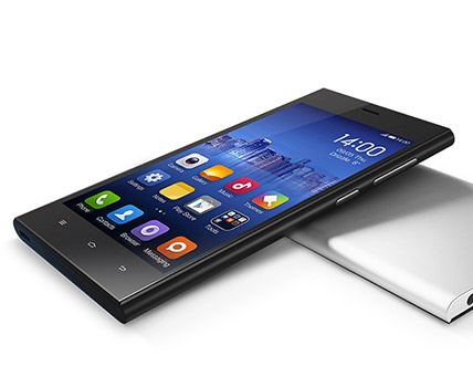 Xiaomi Mi3 common problems with fixes
